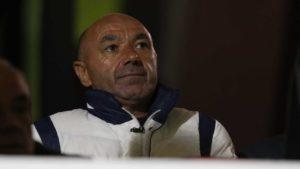 Zamalek appoint Jaime Pacheco as new head coach
