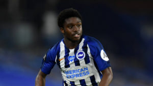 FEATURE: How Chelsea lost Ghanaian youngster Tariq Lamptey to Brighton for only £3m
