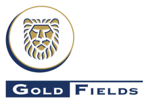 Goldfields to announce bumper sponsorship deal for Medeama SC next Week