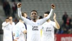 Things to Know About Bayern Munich's Bouna Sarr