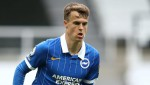 RB Leipzig Ready to Move for Brighton's Solly March