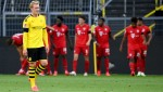 Bayern Munich vs Borussia Dortmund Preview: How to Watch on TV, Live Stream, Kick Off Time & Team News