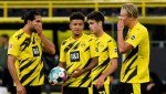 Augsburg vs Borussia Dortmund Preview: How to Watch on TV, Live Stream, Kick Off Time & Team News