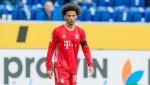 The 10 Best Bundesliga Transfers of the 2020 Summer Window - Ranked