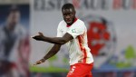 Man Utd & Liverpool Well Placed to Trigger Low Dayot Upamecano Release Clause