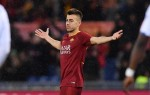 El Shaarawy to train alone in Italy until completing Roma move