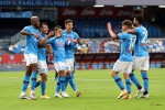 INSIGNE JERSEY PROVES A HIT AS SSC NAPOLI CHARITY PROJECT CONTINUES