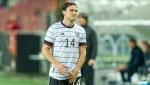 Manchester United Made 'Baffling' Loan Offer for Nico Schulz on Deadline Day