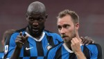 Inter 2020/21 Salaries: Romelu Lukaku & Christian Eriksen the Top Earners at I Nerazzurri