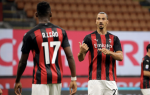 What have we learned from Serie A's first three rounds?