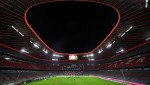 The Best Football Stadiums in Germany - Ranked