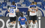 Bruscolotti: Napoli have to mirror Atalanta's setup to have a chance