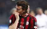 Montolivo: I felt rejection towards football and wanted to disconnect after what happened at AC Milan