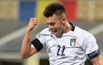El Shaarawy test confirmed as 'false positive' while on Italy duty