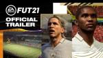 The 30 Best Kits on FIFA 21 Ultimate Team