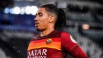 Roma CEO Claims Manchester United Wanted to Keep Chris Smalling