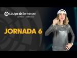 La Previa con Paola 'La Wera' Kuri: Jornada 6
