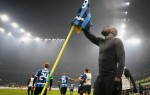 Unstoppable Lukaku set to make the Derby della Madonnina his own again