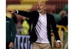 "PIOLI: ""IT'LL BE A TOUGH TEST, BUT WE'RE READY"""