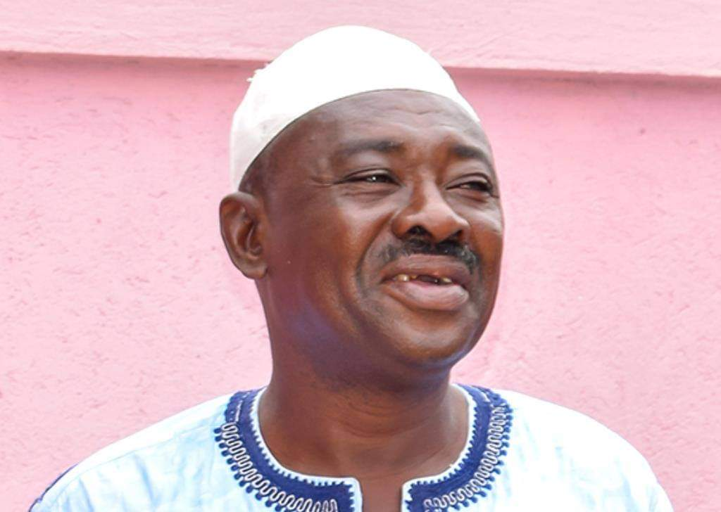 We have lost the breadwinner of our family – Nephew of Alhaji Yakubu Moro reacts