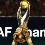 Zamalek vs Raja CAF Champions League semi-final postponed