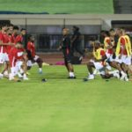 Al Ahly v Wydad – Who goes to the CAF Champions League final?
