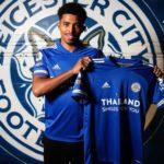 Leicester pay £30million for Ivorian sensation