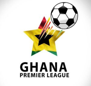2020/2021 Ghana Premier League fixtures to be announced this evening