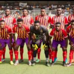 Hearts of Oak to face Aduana Stars on opening day of 2020/21 GPL season