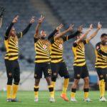 Feature: Kaizer Chiefs still title challengers despite transfer ban