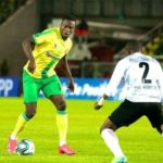 My time has arrived to start scoring- Young Africans forward Michael Sarpong