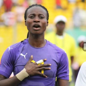 Nigerian side River Angels complete signing of Ghanaian trio