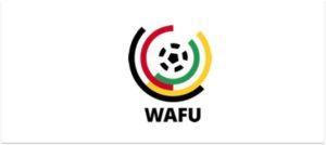 WAFU sets new dates for U20 & U17 tournaments