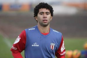 VIDEO: What Kotoko fans should expect from new signing Fabio Dos Santos Gama
