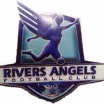 Rivers Angels Football Club sign three Ghanaian players