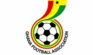 GFA announce application for media accreditation for 2020/21 season