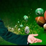 Sports Betting Advice Every Newbie Should Know