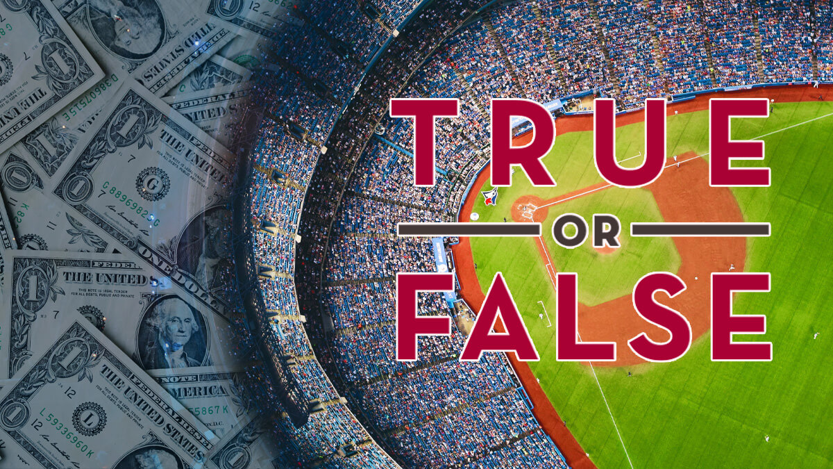 Sports Betting Myths That Will Ruin Your Experience!