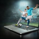What You Should Know About Virtual Sports