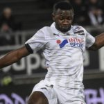 FEATURE: Nicholas Opoku, the comprehensive insurance for Amiens
