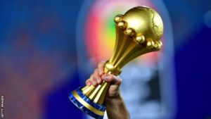 2021 Africa Cup of Nations to kick off on January 9 in Cameroon