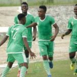 2021 Ghana Premier League: Elmina Sharks v Dreams matchday 11 preview