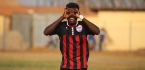 Inter Allies named Hashmin, Adjetey & Abanga as captains for 2020/21 season