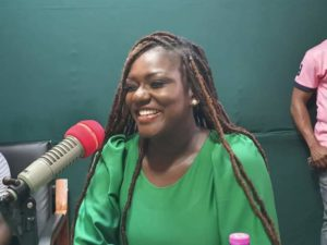 CAF Champions League: Kotoko will kill Noudhibou in Ghana - Dentaa Amoateng vows