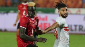 CAF Champions League: Five things to know about Ahly, Zamalek