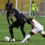 2021 Ghana Premier League:Hearts of Oak v Karela United matchday 4 preview