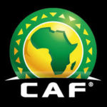 CAF disciplinary committee to rule on abandoned Kotoko versus Nouadibou match