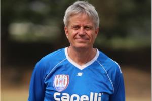 2020/21 Ghana Premier League: Inter Allies coach Henrik Lehm to face FA Disciplinary Committee
