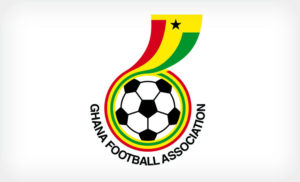 'Stop using DC to threaten clubs' - Ebo Appiah