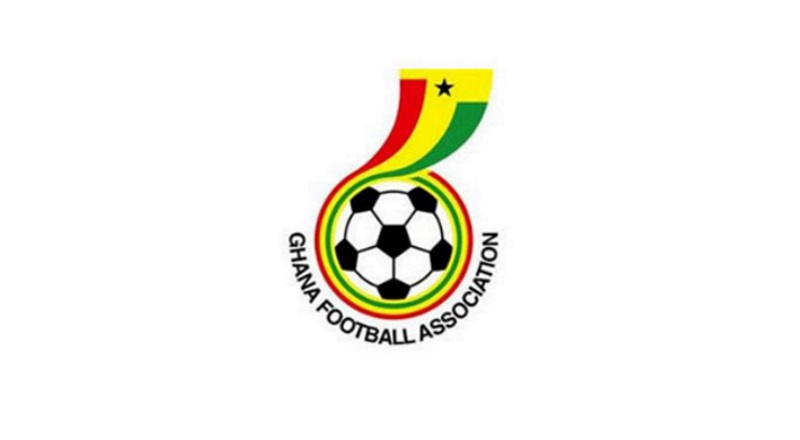 Your issues will be discussed at upcoming CEO's meeting – GFA replies Kotoko